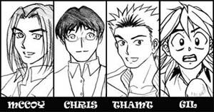 characters_mg